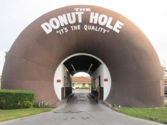 donut-hole-624x468.jpg