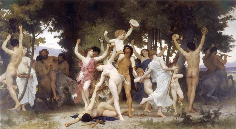 Naked pagan goddesses nude art confirm